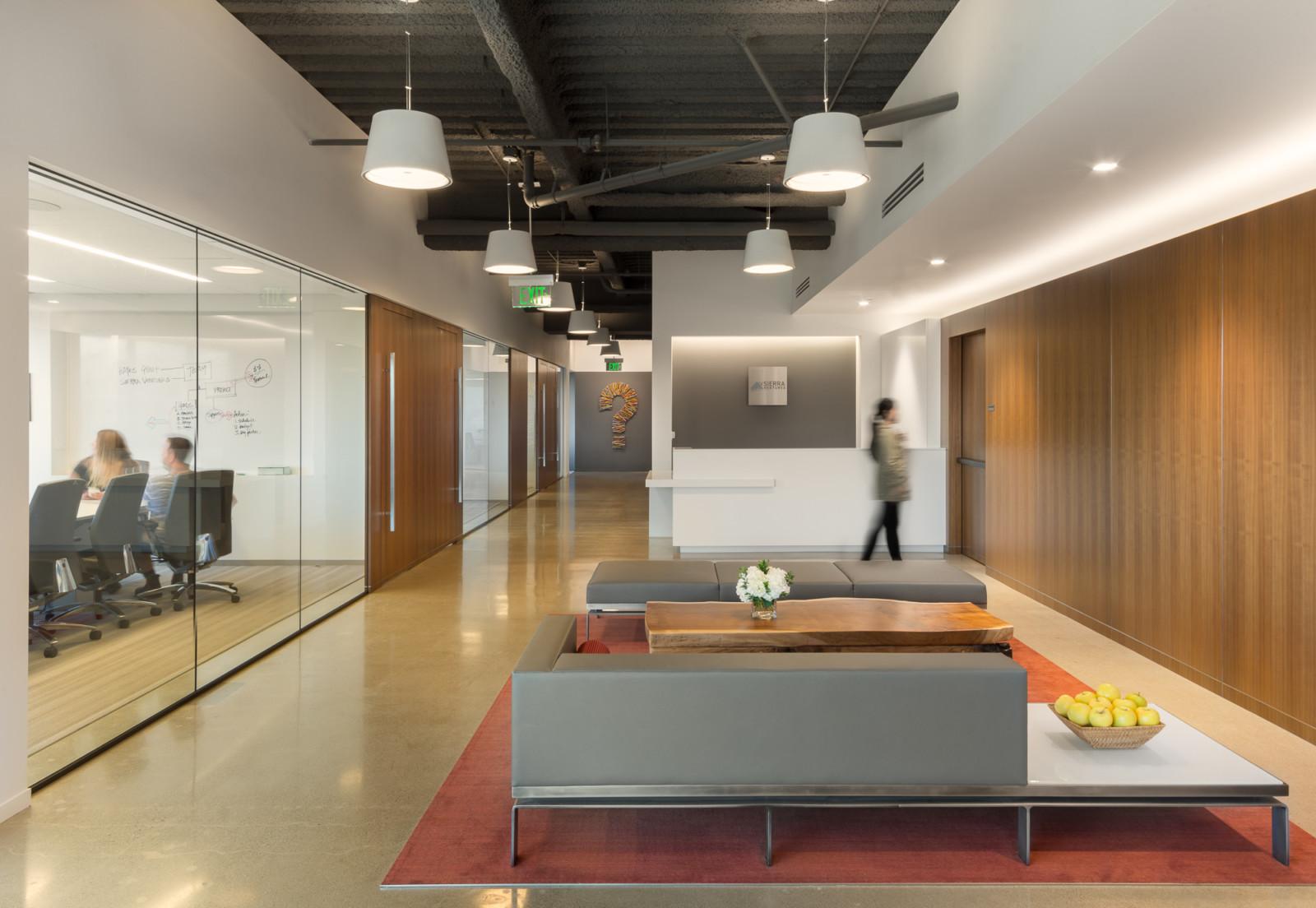 Citation Award · Interior Design | AIASMC Design Awards 2016