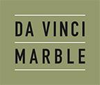 Da Vinci Marble