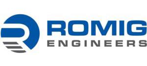 Romig Engineers