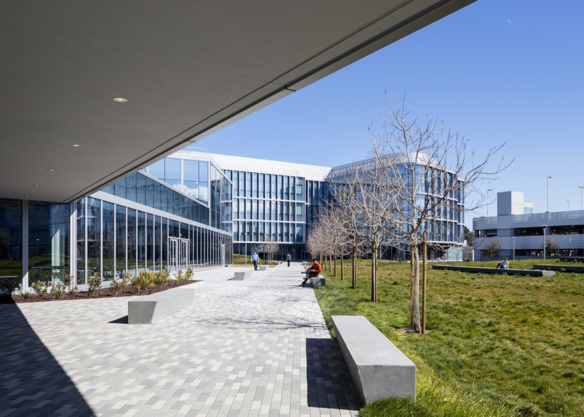 BioMed Life Science Campus