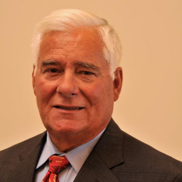 John A. Matthews, AIA