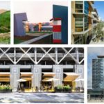 How Architecture Tells- 9 Realities That Will Change the Way You See