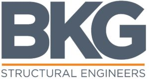 BKG Structural Engineers