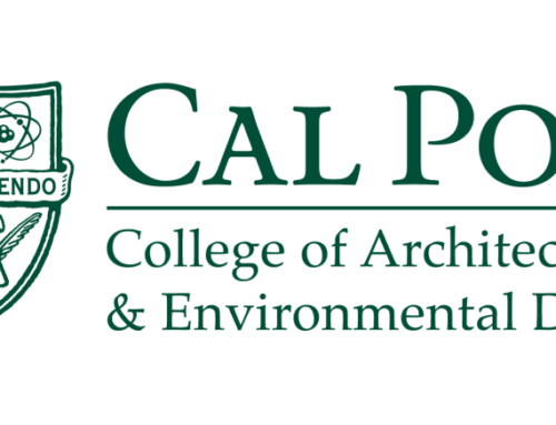 Cal Poly's DesignIntelligence Survey