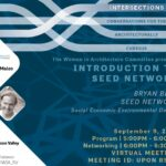 Introduction to SEED Network