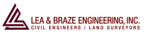 Lea & Braze Engineering, Inc.